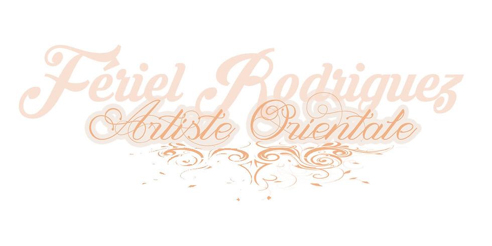Inscription COURS D ESSAI DE DANSES ORIENTALES LE MIDI  12H30 13H30 mercredi à Nantes  avec Fériel (2)