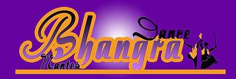 Bhangra logo 2020.jpg