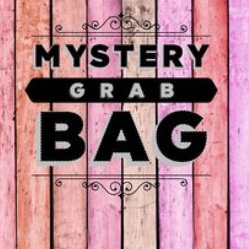 3 Item Grab Bags