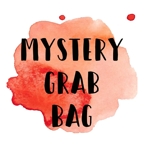 1 Item Grab Bag