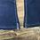 Thumbnail: KanCan Mid Rise Plus Size Flare