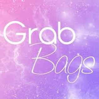 2 Item Grab Bags