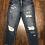 Thumbnail: KanCan Girlfriend Jeans