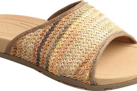 Women's Twisted X Sandal