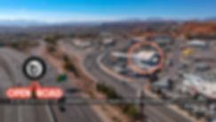 Open Road Moto Sports Map.jpg