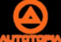 Autotopia-logo-v2.png