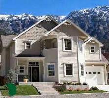 Common New Home Low-Voltage Overlooks