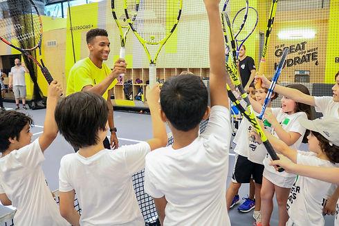 Our-values-Tennis-club.jpg