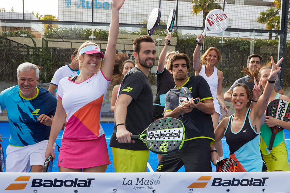 Our-values-Padel-players.jpg