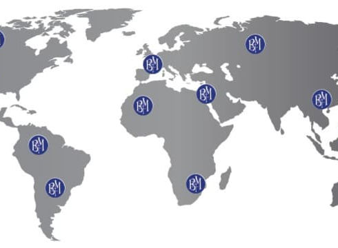 map-1950.jpg