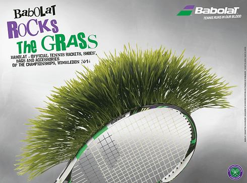 BAB503_Wimbledon_2014_racket.png