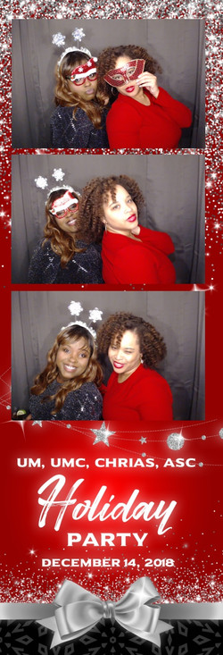 Holiday Glitter 3up