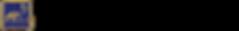 Blue Ridge Vineyard logo