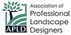 apld-logo.jpg