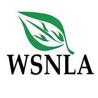 WSNLA.jpg
