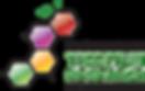 WA Tree Fruit Research.png