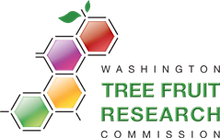 WA Tree Fruit Research.png
