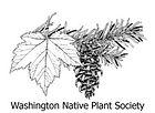 WA Native Plant Society.jpg