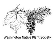 WA Native Plant Society.jpg