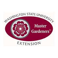 WSU MG-logo.jpg