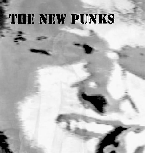 The New Punks