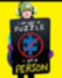 citizen-autistic-dvd-3_edited.jpg