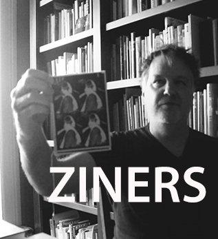 Ziners