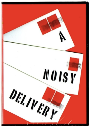 A Noisy Delivery
