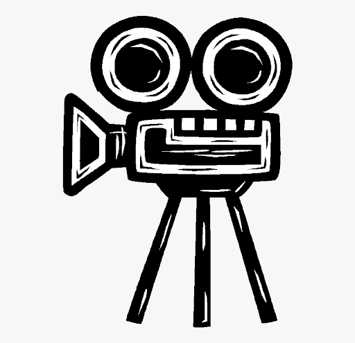 Youth Film Group