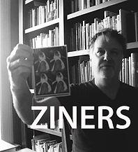 ziner 2.jpg