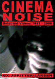 Cinema Noise