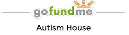 autism-house9871jpg.jpg