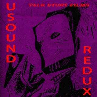Unsound Redux