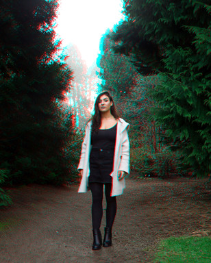 _MG_4837-Edit.jpg