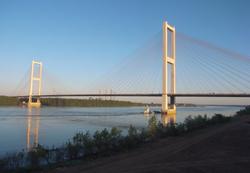 Audubon_Bridge
