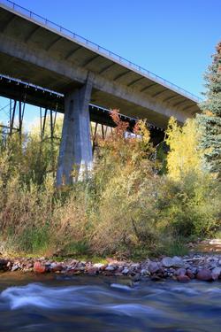 Maroon Creek_construct_2_lg