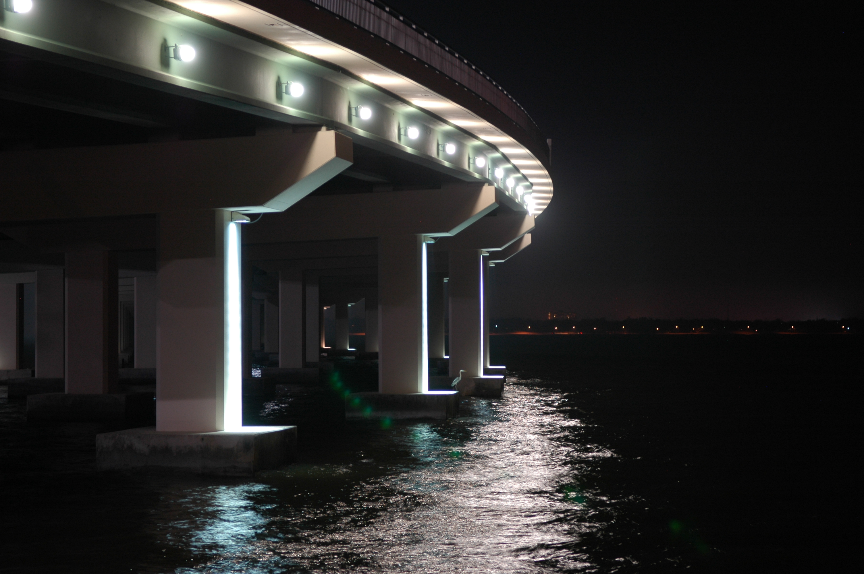 Biloxi_night_3