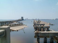 US_90_Post Katrina
