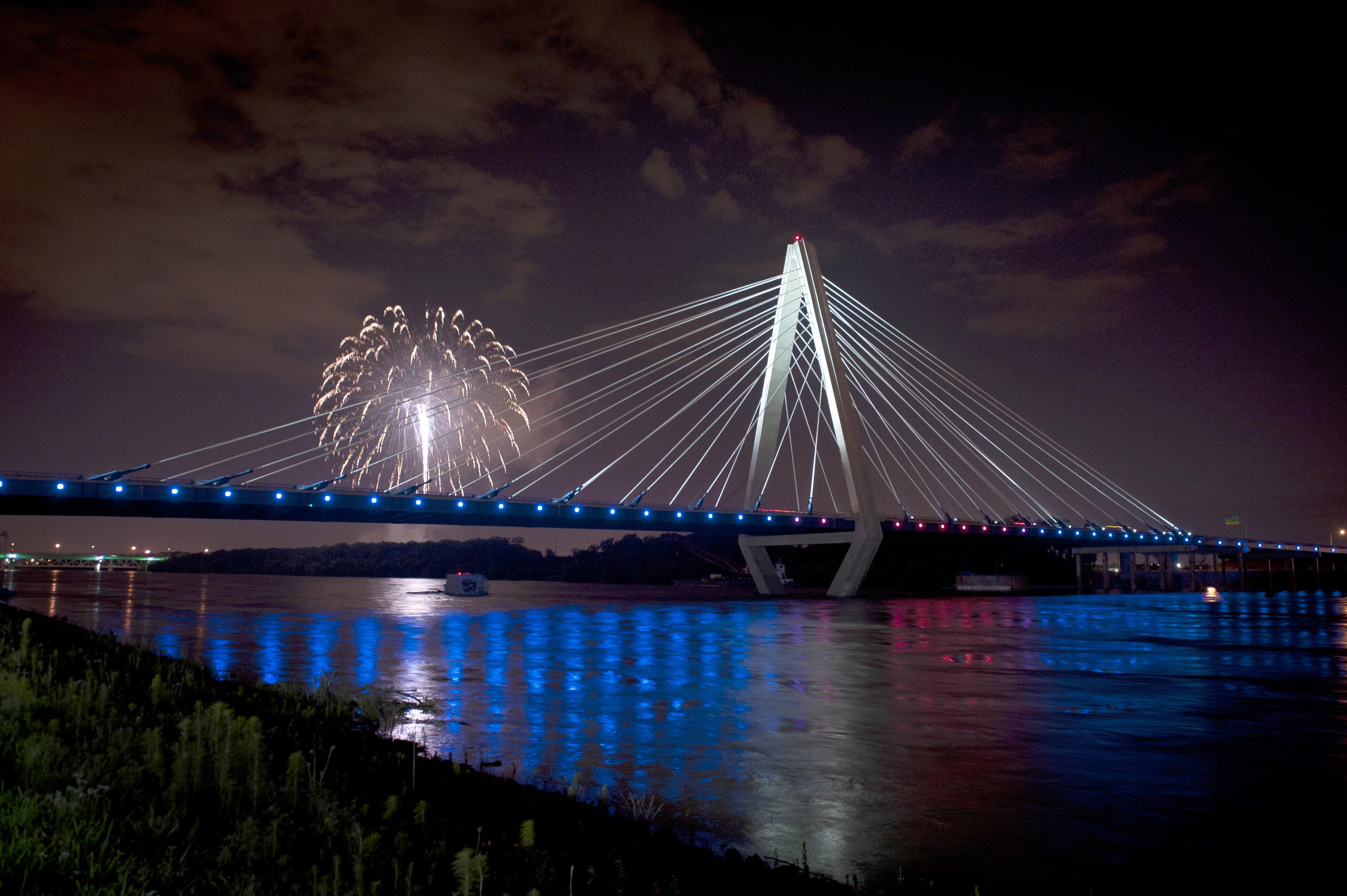 kcICON_Fireworks