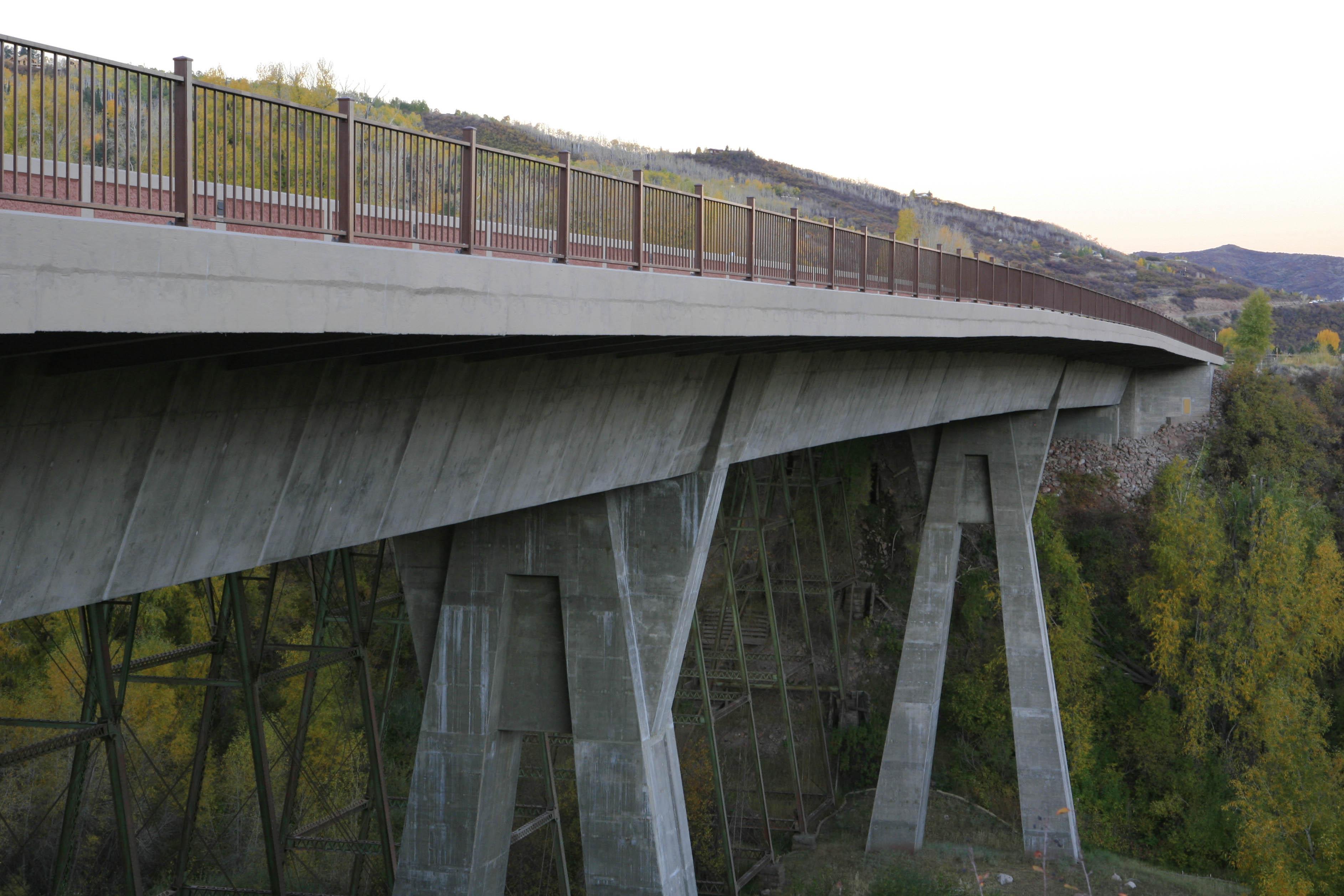 Maroon Creek_construct 9