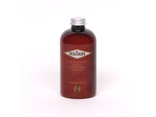 Deep Cleansing Shampoo 8 oz. / 236ml