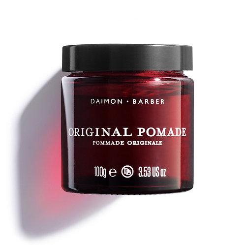 Original Pomade - Daimon Barber