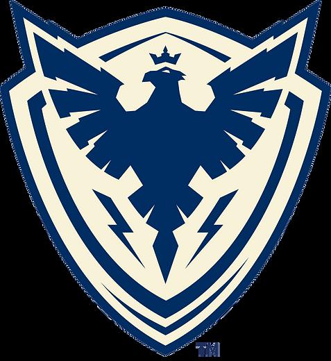 Phoenix_logo_TM-sansfond.png