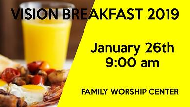 Vision Breakfast.png