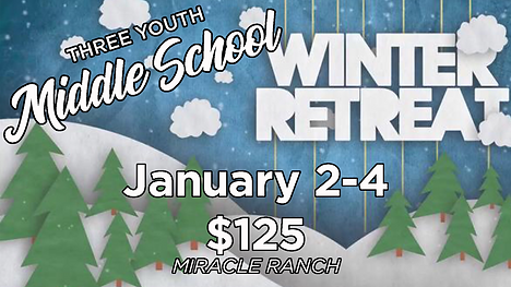 Middle School Winter Retreat.png