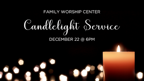 Candlelight Service.png