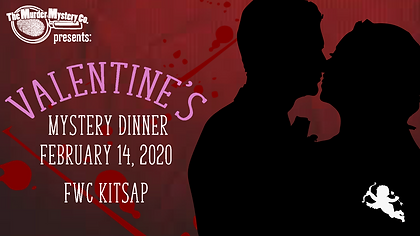 Valentine's Mystery TV.png