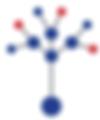 sop-logo-smalltree.png
