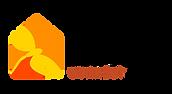 Koiop Logo - Transparent (black text).png