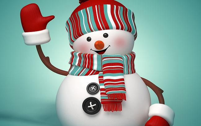 snowman-3d-cute-merry-2725.jpg